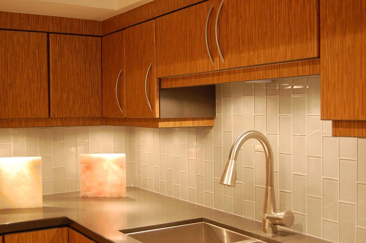 какую плитку выбрать для фартука на кухню фото