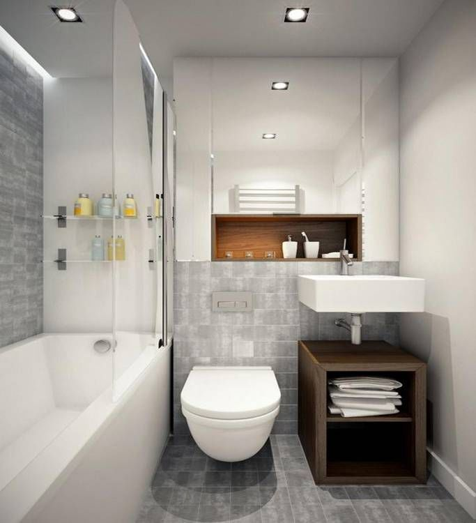 Ванная комната расположение сантехники по одной стене обогреватель в ванную комнату электрический