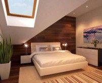 Дизайн маленькой комнаты - как увеличить пространство