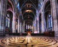 10 знаменитых готических соборов и церквей, часть 1 – ранняя готика